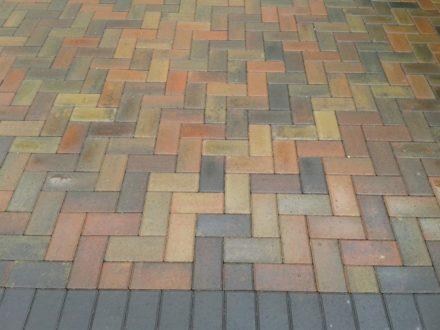 Block paving – Hallmark Driveways – Specialists of Paving