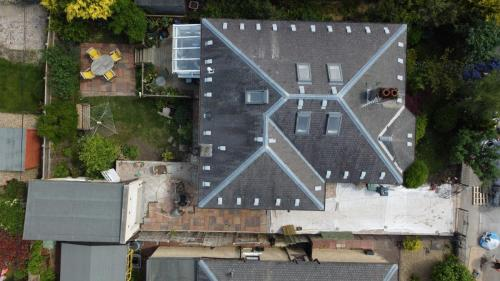 Edinburgh Paving and Landscaping Company