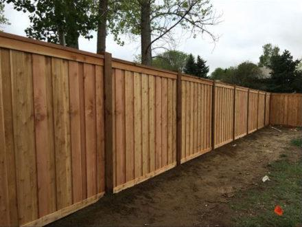 fencing and Decking2 (1)