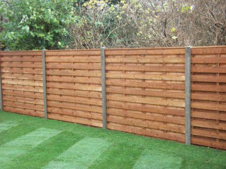 fencing and Decking3 (1)