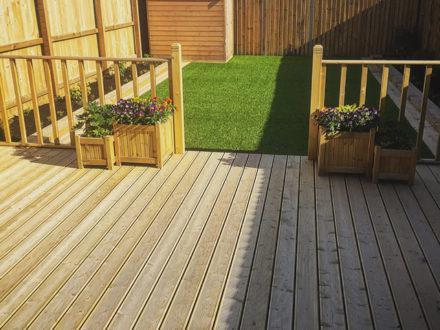 fencing and Decking5 (1)