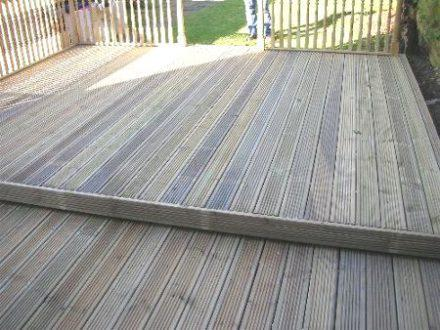 fencing and Decking6 (1)