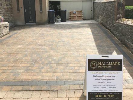 hallmark-driveways12